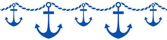 anchor-border-clipart-1 (2)